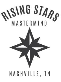 logo-rising-stars