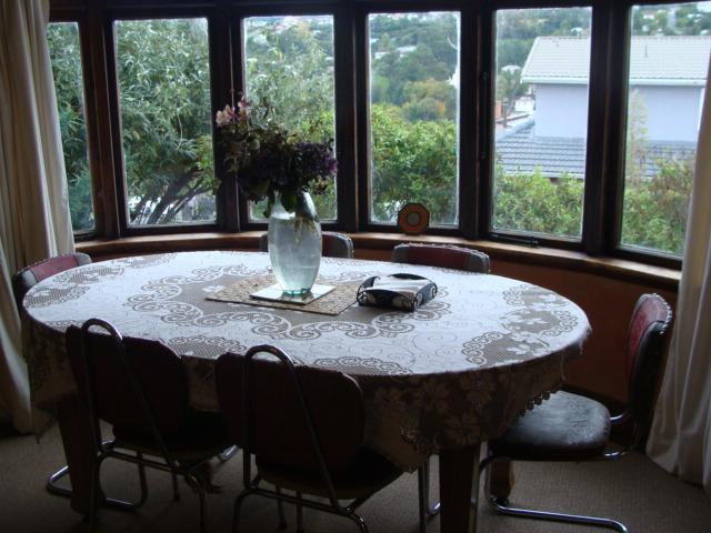 Guest Dining (1).JPG