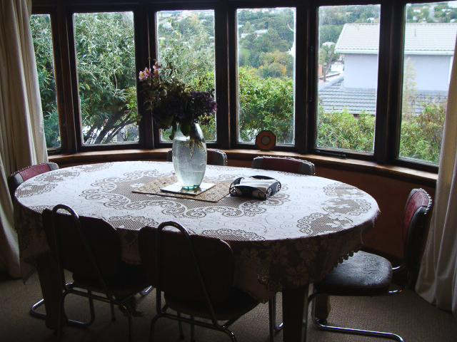 Guest+Dining.jpg