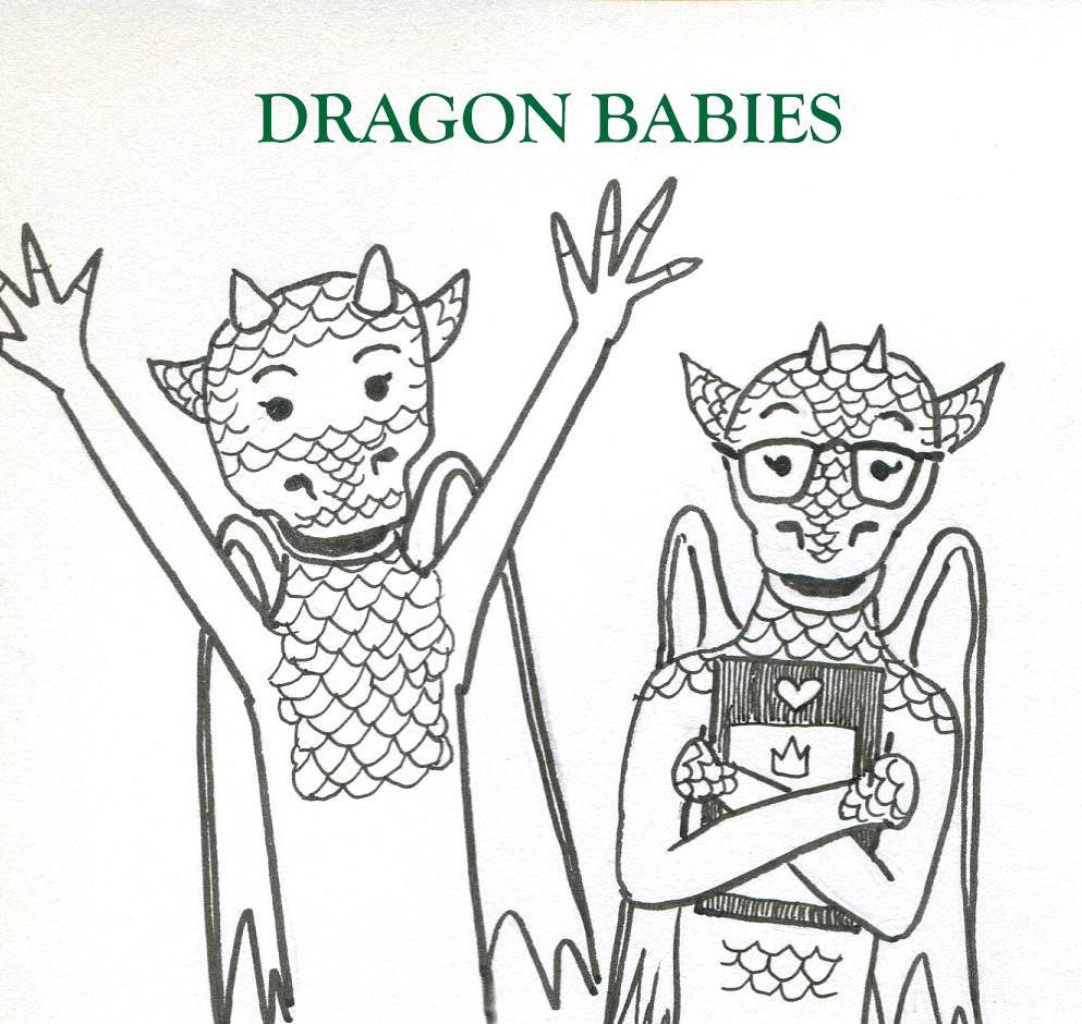 Dragon-Babies.png