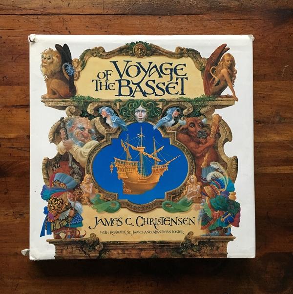 voyage cover.jpg