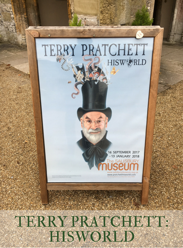 terry pratchett exhibition.png