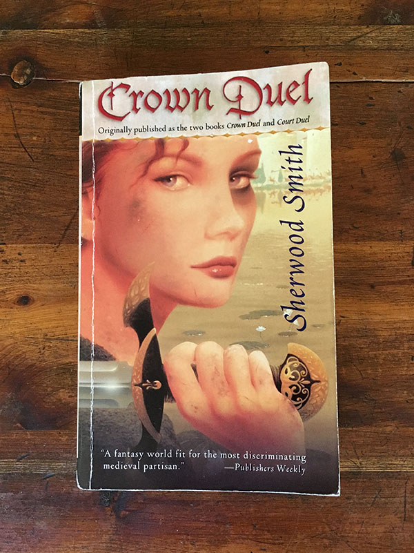 crown duel cover cropped.jpg