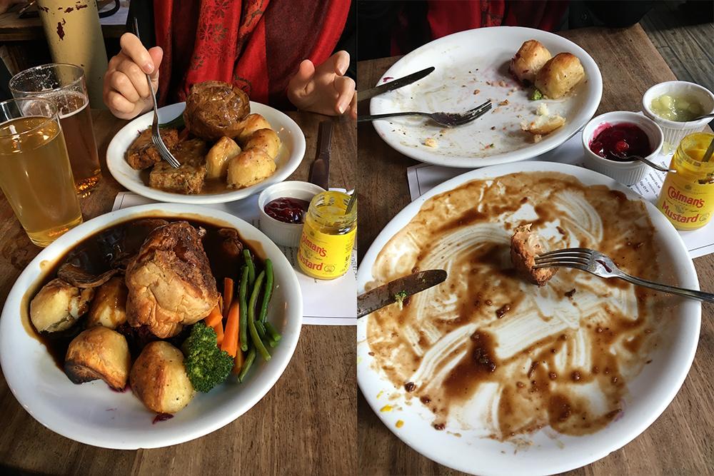roasts.jpg