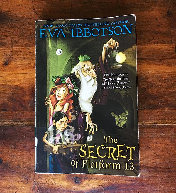 secret 13 cover website.jpg