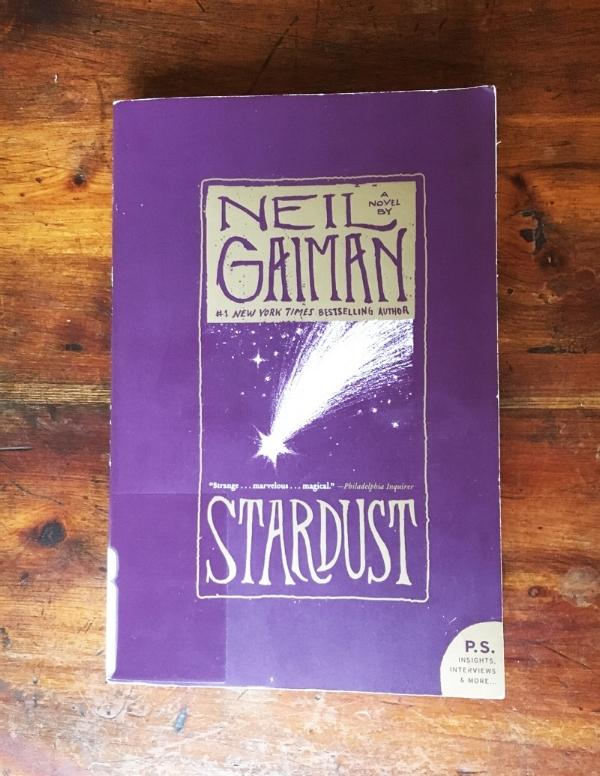 stardust website cover.jpg