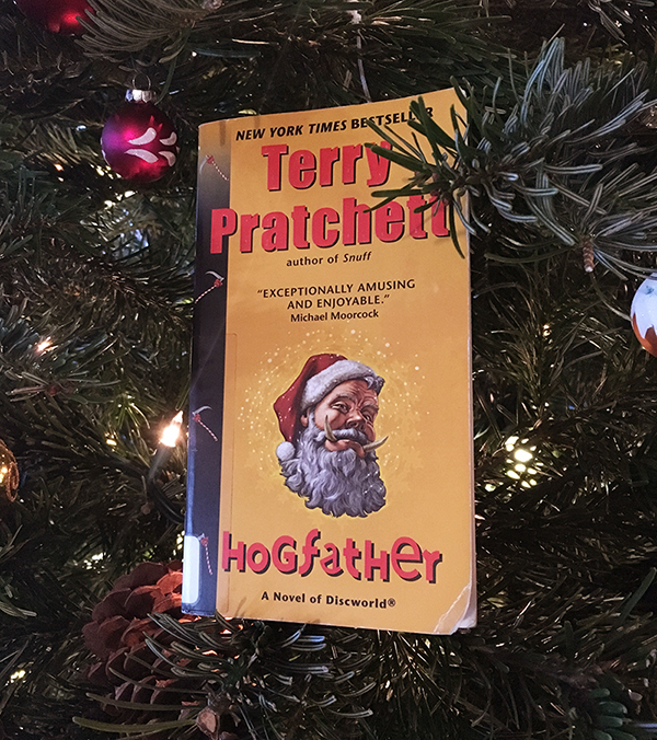 hogfather cover sm.jpg