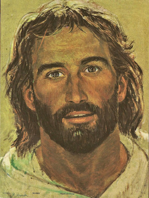 charismatic jesus.jpg