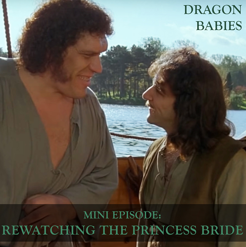 princess bride movie website graphic.jpg