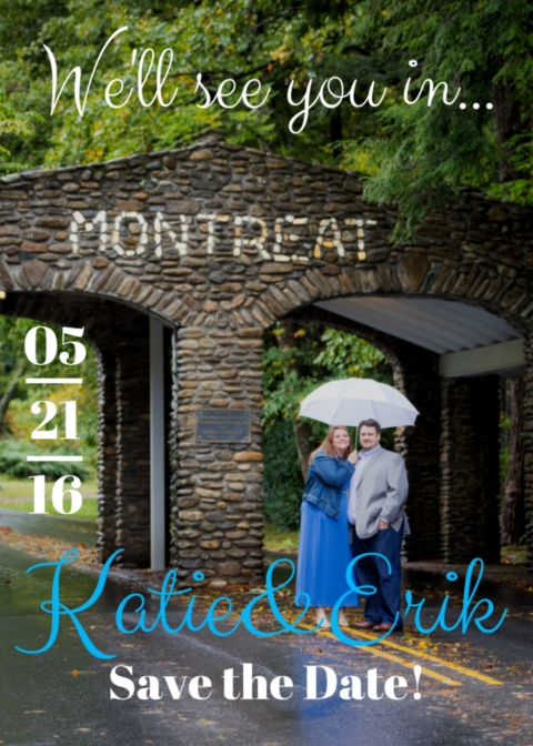 Katie and Erik Save the Date Front Final.jpg