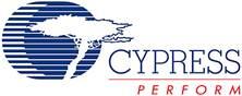 CypressSemiLogo.jpg