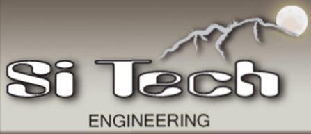 SiTechEngineering.JPG