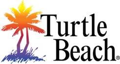 TurtleBeachLogo.jpg