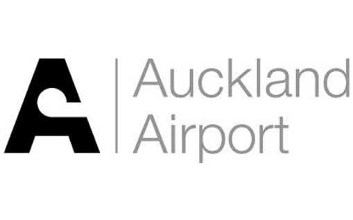Logos-AuckAirport.jpg