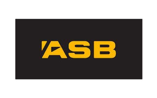 Logos-ASB.jpg
