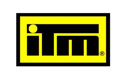 Logos-itm.jpg