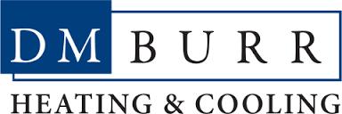 dm burr logo.png