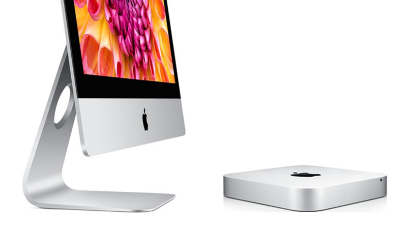 iMac repair, mac mini solid state upgrade, mac pro upgrade - San diego mac repair - mac support - installation. visit san diego mac repair in la jolla, ca.