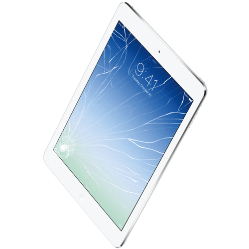 San Diego mac repair ipad repairs mobile in san diego la jolla ipad repair school cracked glass screen repair at our la jolla location same day repair service. ipad repair near me