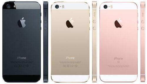 Iphone Repair La Jolla