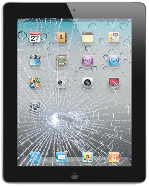 broken ipad screen repair in chula vista. visit san diego mac repair near chula vista for a cracked screen fix