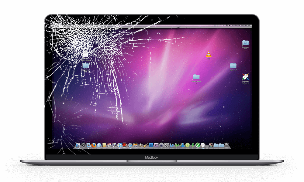fix macbook pro screen in chula vista - san diego mac repair - fix liquid damage macbook - logic board repair in mac