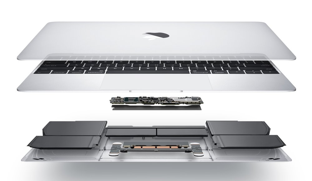 San Diego mac repair now offering screen repair for all macbook macbook air macbook pro and liquid damage repair. lcd repairs include all models as well as imac