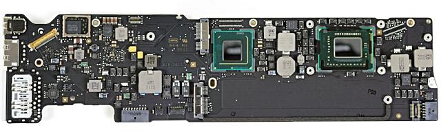 macbook no power repair for logic boards in san diego - san diego mac repair - 7734 herschel avenue #j la jolla, ca 92037