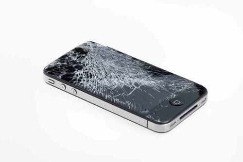 san diego mac repair broken iphone screen replacement. fix cracked iphone screen in san diego mobile service near me. la jolla iphone repair. iphone screen repair san diego. iphone repair san diego. digitizer lcd repair for iphone 4s, 5, 5s, 5c ,6 , 6 plus, 6s and 6s plus. coming soon iphone 7 and 7 plus.