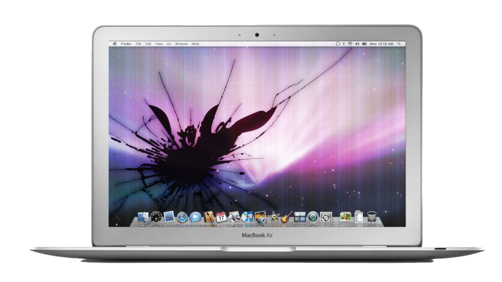 macbook-air-screen-cracked.png