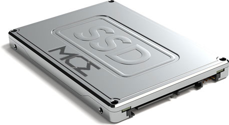 ssd upgrade for your mac macbook imac in San Diego Del Mar and La Jolla at San Diego mac repair
