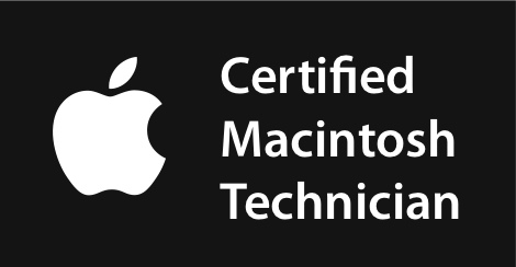 apple certified mac technician in La Jolla by San Diego mac repair - iphone repair near me in San Diego. cracked iphone screen repair iphone battery replacement logic board repari for macs