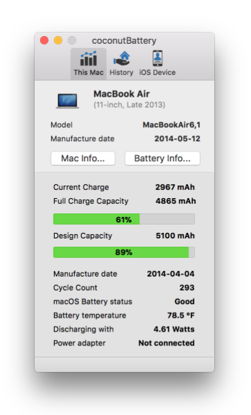 test your macbook battery for free - san diego mac repair apple certified mac technician in la jolla.png