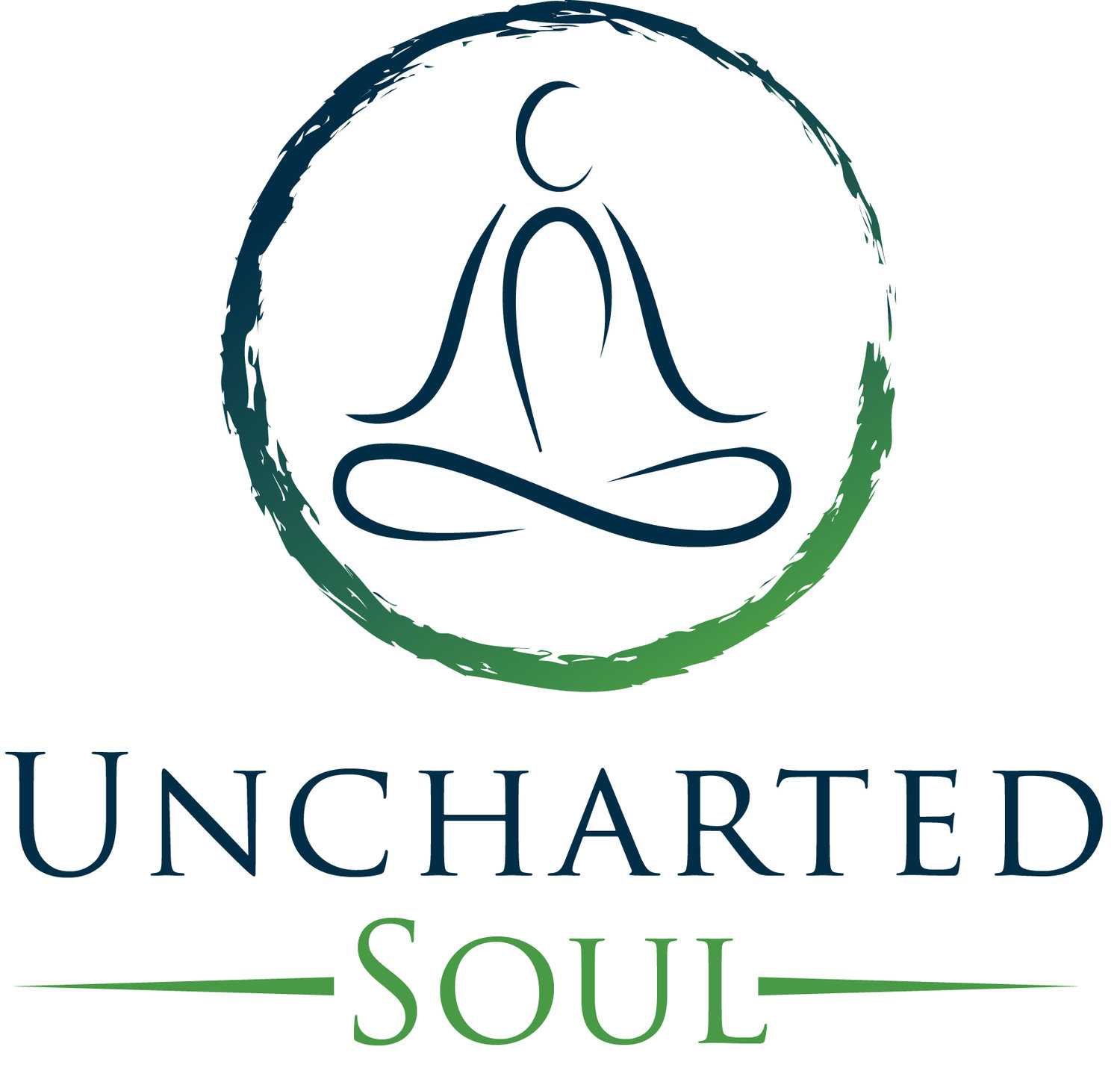 Uncharted Soul Yoga and Meditation