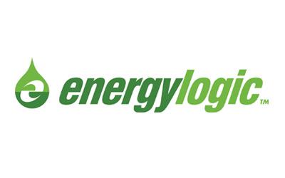 ENERGYLOGIC-logo.jpg
