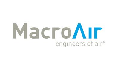 Macroair_logo.jpg