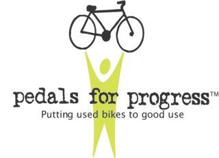 Pedals for Progress.jpg