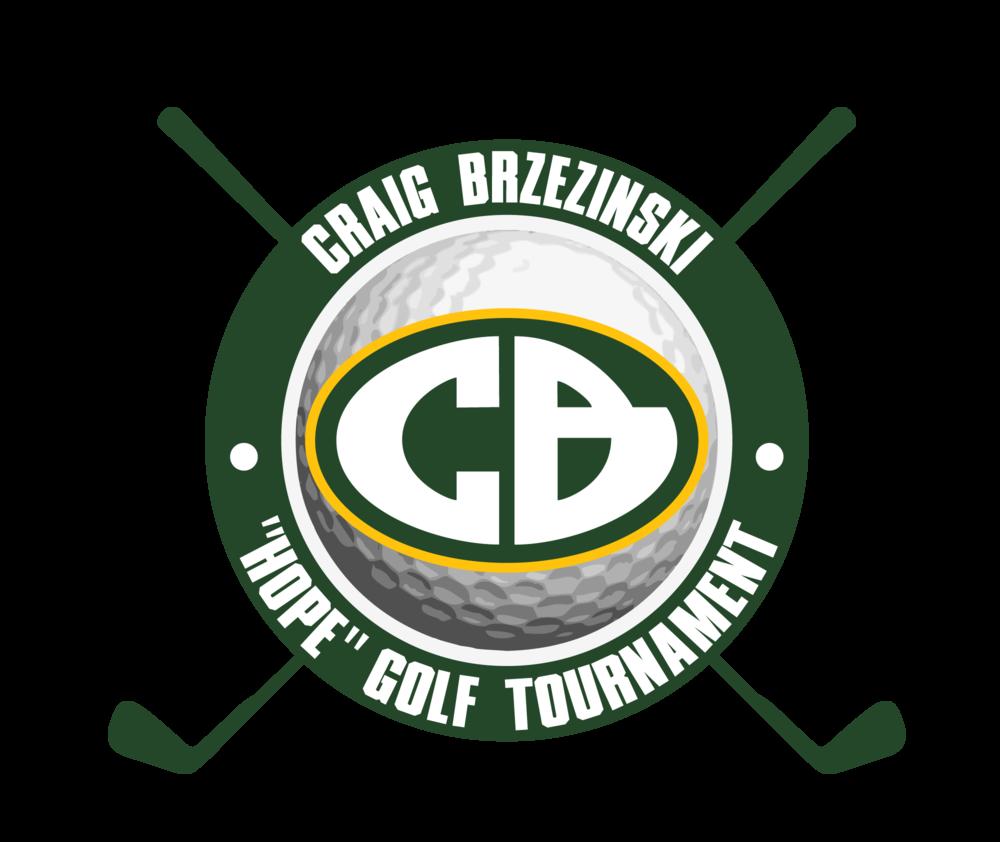 CBHGT-logo.png