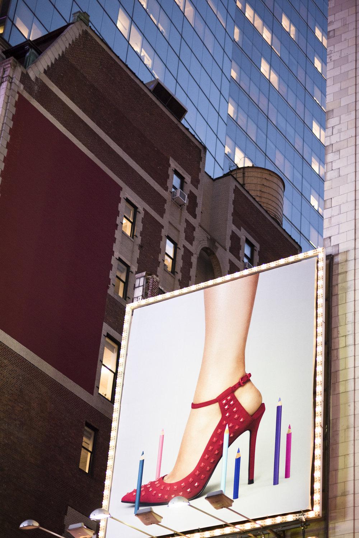 NYC-B106.jpg
