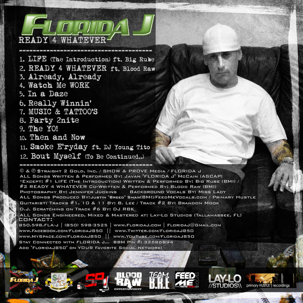 FLORIDA J - READY 4 WHATEVER (back artwork).jpg