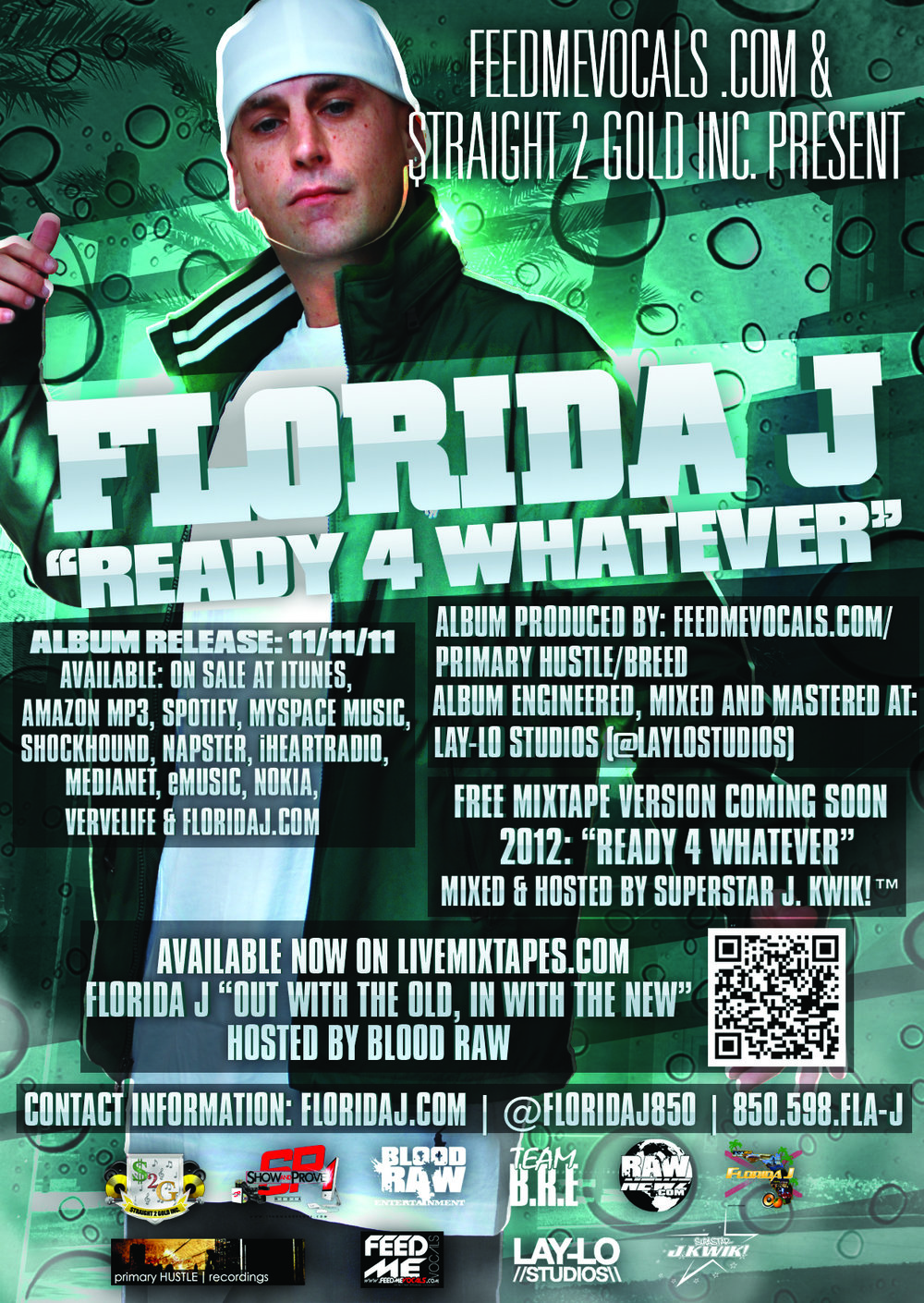 FLORIDA J - READY 4 WHATEVER (flyer).jpg