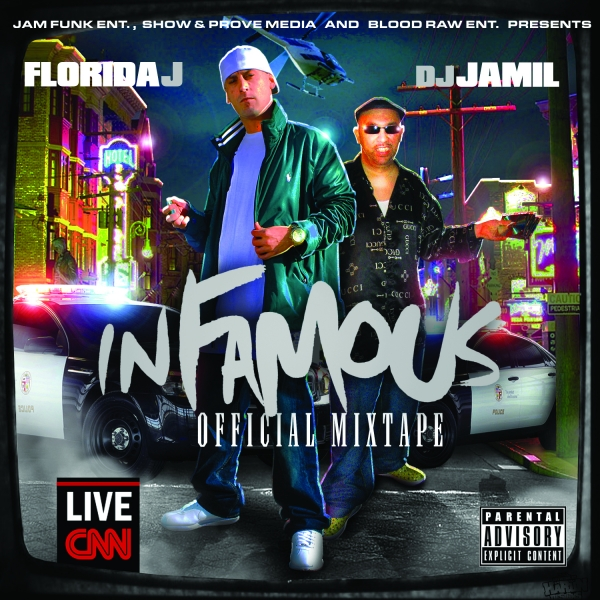 FLORIDA J  - inFAMOUS (front).jpeg