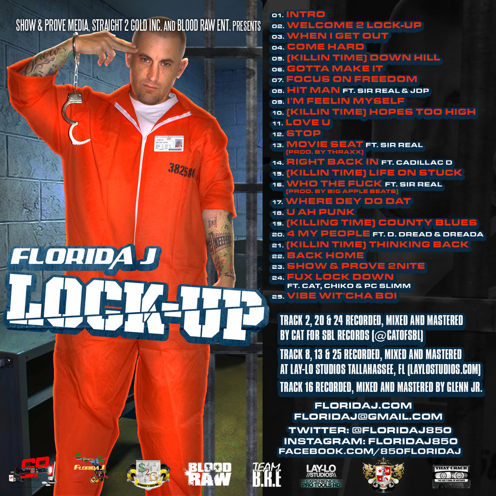 FLORIDA J - LOCK-UP (back).jpg