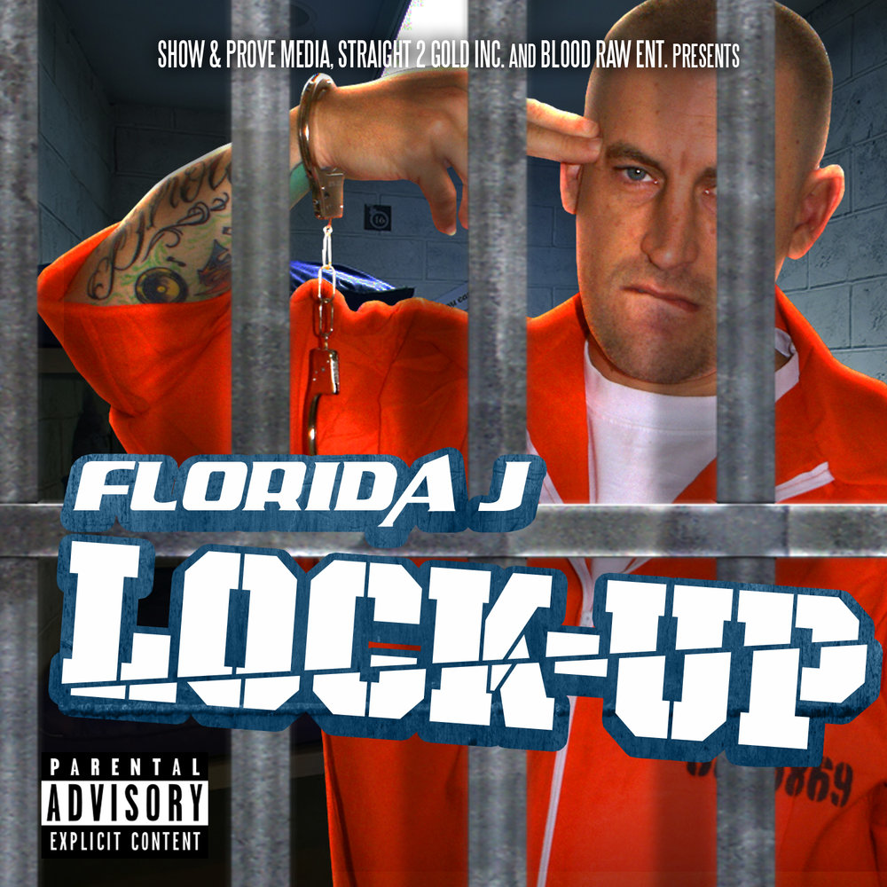 FLORIDA J - LOCK-UP (front).jpg