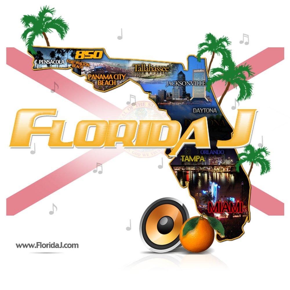Florida J.jpg