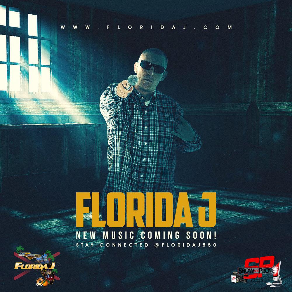 Florida-j.jpg