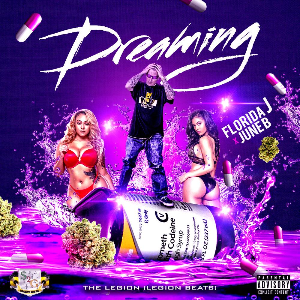 DREAMING featuring June B.jpg