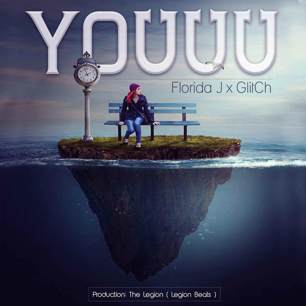 YOUUU featuring GlitCh.jpg