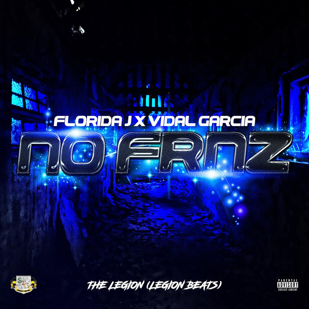 NO FRNZ featuring Vidal Garcia.jpg