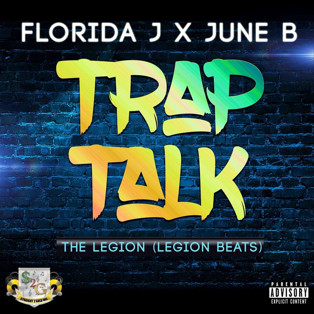 TRAP TALK featuring June B.jpg